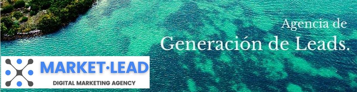 MarketLead  Agencia de Marketing Digital