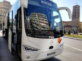 Alquiler de vehiculos, Turismo