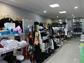 Ropa laboral, uniformidad laboral, vestuario de trabajo,  Ropa para utilizar en trabajos especiales