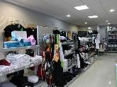 Monos, uniformes, delantales, camisas y chaquetas en , , ropa laboral, uniformidad laboral, vestuario de trabajo, monos, chaquetas, uniformes, camisas, ropa sanitaria, ropa docente,  ,