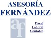 Asesoria Fernández LEON, Asesoria Fernández LEON