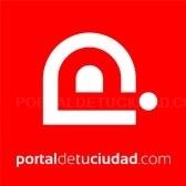 LEON PORTAL DE TU CIUDAD