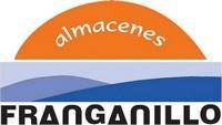Almacenes Franganillo S.L.