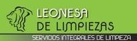 Leonesa Integral de limpiezas S.L.