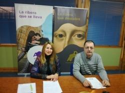 Aranda de Duero albergará el 20 de marzo el XIX Concurso Regional de Sumilleres