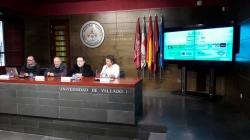 Un proyecto divulgativo acercará a 12 estudiantes de Bachillerato de Castilla y León a la agricultura prehistórica