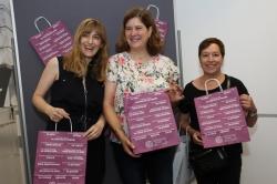 León celebra el milenario del Fuero con un amplio programa de actividades