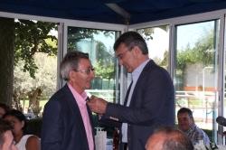 La Asociación Leonesa de Apicultores se reúne en Valencia de Don Juan