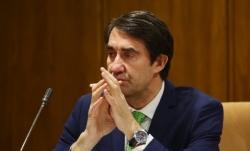 Suárez-Quiñones solicita su comparecencia en las Cortes y denuncia un intento de convertir una gestión responsable y legal en una actuación irregular