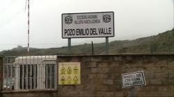 La próxima semana se cumple un lustro del siniestro que acabó con la vida de seis hombres en la Hullera Vasco Leonesa