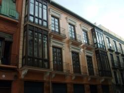 Fomento destina casi dos millones de euros a la regeneración y renovación urbana y la promoción de vivienda en alquiler en Castilla y León
