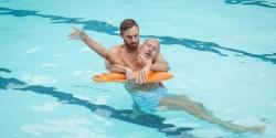 Castilla y León suma en septiembre un ahogado más y alcanza los 23 en lo que va de año