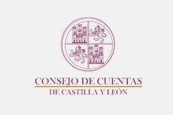 El presidente del Consejo de Cuentas comparece en la Comisión de Economía y Hacienda