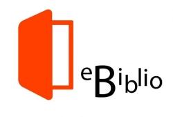 Las plataformas digitales eBiblio y CineCyL incrementan el número de usuarios y servicios desde la situación de confinamiento por el COVID-19