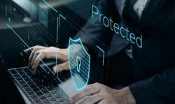La Junta invierte más de 6,5 millones de euros en el impulso al sector de la Ciberseguridad en Castilla y León