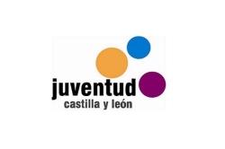 El Instituto de la Juventud destina 160.000 euros para apoyar el funcionamiento de las asociaciones juveniles de la Comunidad