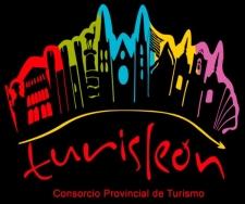 León se lanza a por el turismo aprovechando el escaparate que ofrece FITUR