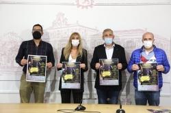 Ordoño II acoge I Maratón de Spinning Ciudad de León el próximo 10 de octubre