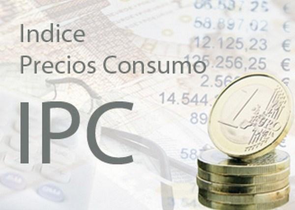 La inflación se mantiene en el 1,5% pese a la caída de los precios de la alimentación no elaborada