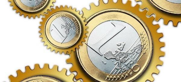 La microempresa, representa el 96,74% de las empresas leonesas, con sólo seis empresas de más de 500 trabajadores