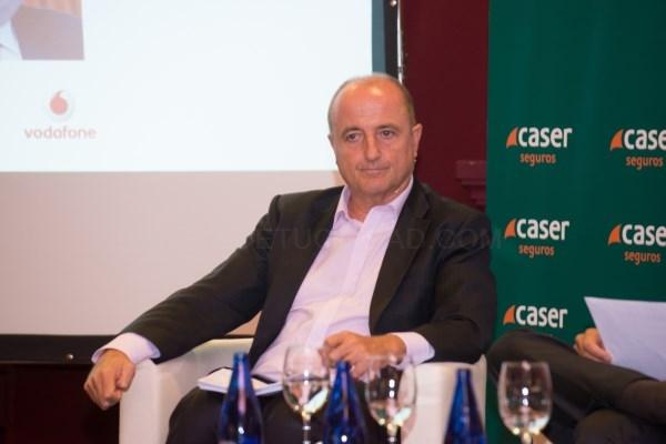 Miguel Sebastián y José Manuel García-Margallo destacan en el debate del foro empresarialDiálogos para el Desarrollo