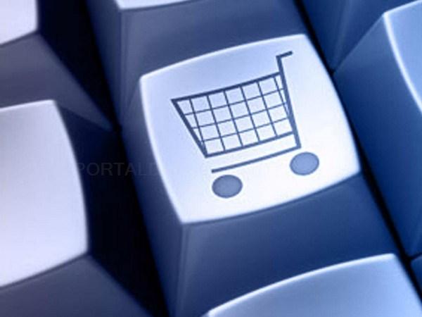 El comercio electrónico alcanza los 25.354 millones de euros en 2016