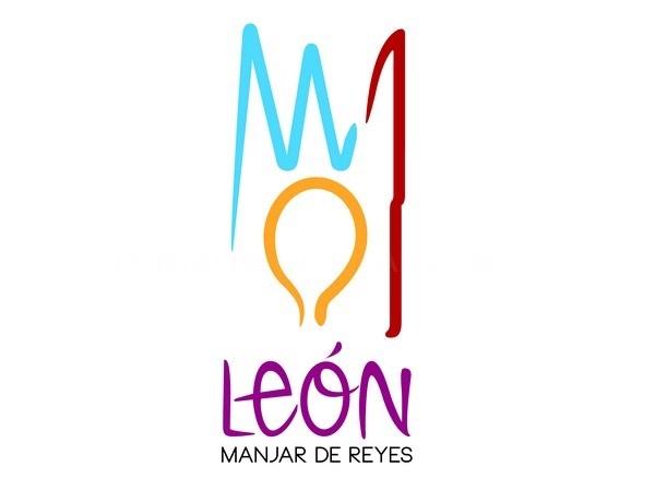 LEóN MANJAR DE REYES', CAPITAL ESPAñOLA DE LA GASTRONOMíA 2018