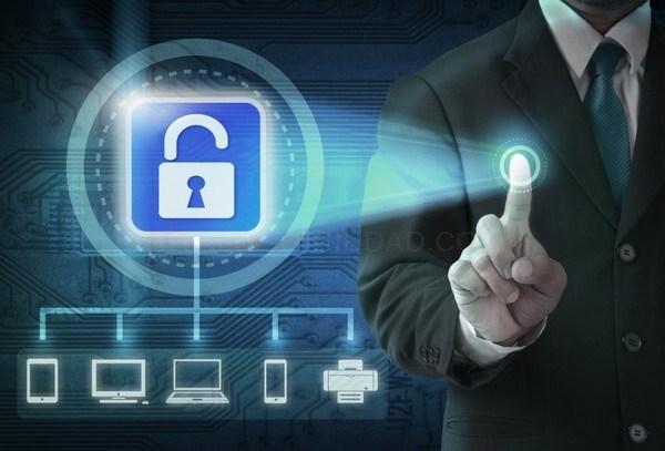 INCIBE nos pone al día en ciberseguridad