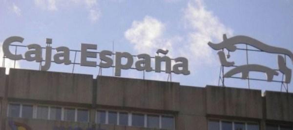 LA FISCALíA RECURRE EL ARCHIVO DEL CASO CAJA ESPAñA ANTE LA AUDIENCIA PROVINCIAL DE LEóN