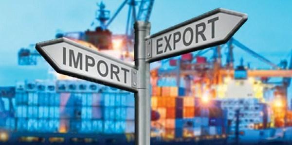 León ocupa el quinto puesto, dentro de Castilla y León,  en porcentaje de crecimiento de las exportaciones