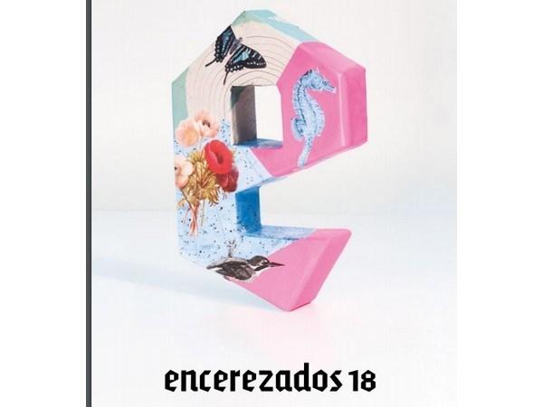 37 ACTIVIDADES CULTURALES GRATUITAS PARA TODOS LOS PúBLICOS, LLENARáN LOS MESES DE JULIO, AGOSTO Y SEPTIEMBRE EN CEREZALES DEL CONDADO