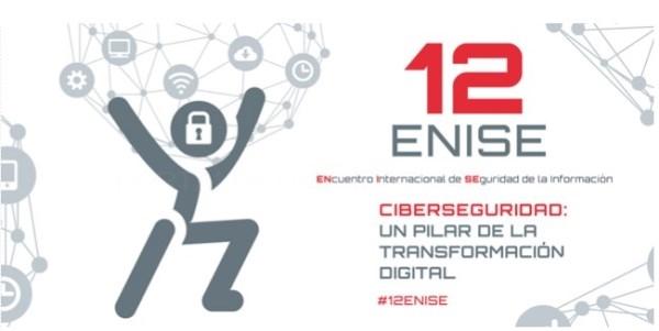 UNA ZONA EXPOSITIVA Y PRESENTACIONES DE PRODUCTOS, PRINCIPAL NOVEDAD DE 12 ENISE