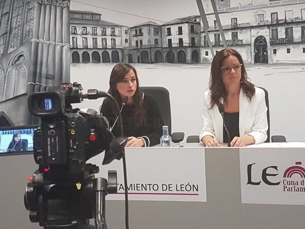 """Villarroel : """"Las sesiones de la Comisión de Investigación, a pesar las múltiples trabas del PP, serán públicas"""""""