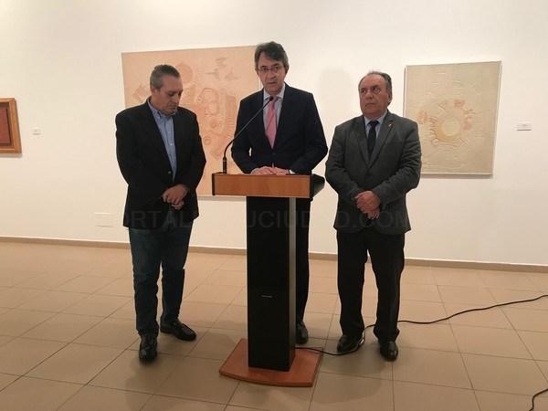 La Diputación destina cerca de 5,3 millones de euros al presupuesto del Instituto Leonés de Cultura en 2019