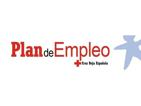 453 PARTICIPANTES, EL 57% MUJERES, PARTICIPARON EN EL PLAN DE EMPLEO DE CRUZ ROJA ESPAñOLA EN LEóN