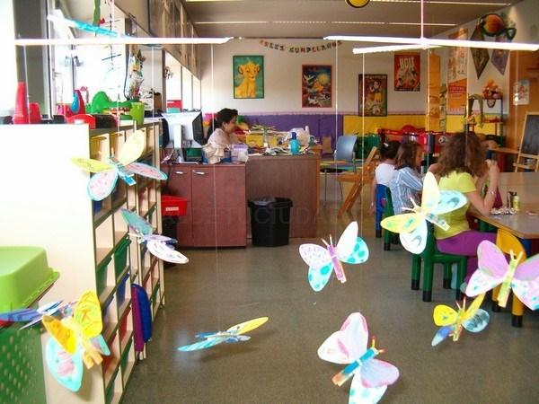 El ayuntamiento de León programa ludotecas de verano para 160 niños de 4 a 12 años