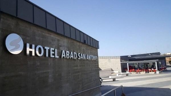 SEIS HOTELES EN LEóN Y PROVINCIA ABRIRáN PARA ATENDER A TRABAJADORES DE SECTORES ESPECíFICOS