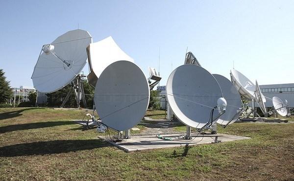 La Junta y la Agencia Espacial Europea trabajan en un proyecto pionero que mejorará las telecomunicaciones y las oportunidades de las empresas