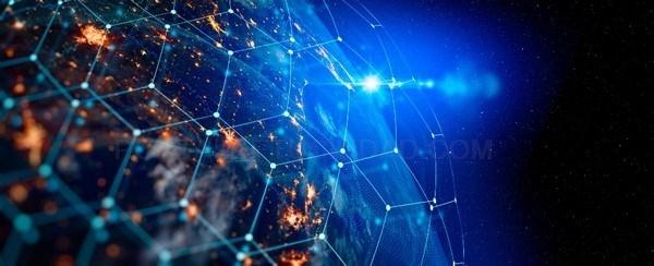 El Wi-Fi 6 y las tecnologías inalámbricas de 60 GHz cambian las reglas de juego del internet de alta velocidad en Castilla Y León