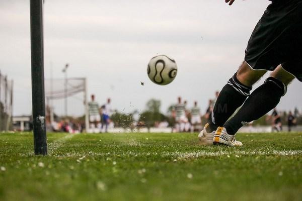 La Junta convoca subvenciones para la actividad de los clubes deportivos de la Comunidad por importe de 420.000 euros