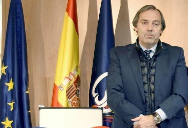 Colomán Trabado, 'mejor deportista leonés del siglo XX'