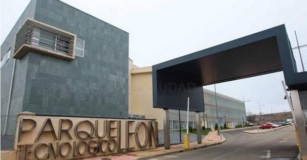 """Ciudadanos lamenta """"la pérdida de oportunidades"""" en el Parque Tecnológico de León"""