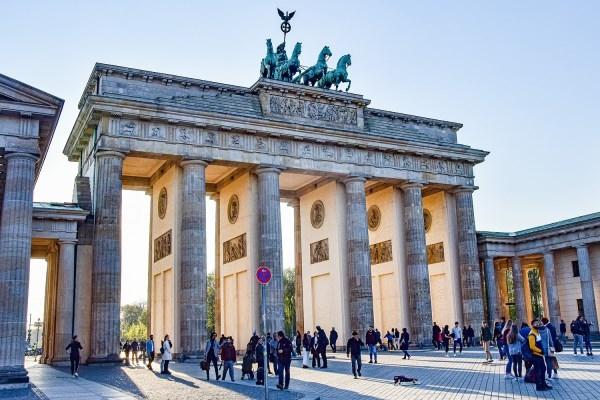 Diez buenas razones para ir (o volver) a Berlín este verano