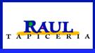 TAPICERIA RAUL - DECORACIONES RAUL