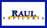 Tapicería Raúl - Raúl Decoración