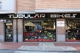 tienda oficial de Trek y Mérida en Ávila, servicio oficial de Trek y Mérida en Ávila