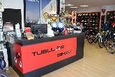 Taller de bicicletas multimarca en Ávila, asesoramiento de higiene postural para ciclistas en Ávila
