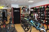 Restauración de bicicletas en Ávila, Mantenimiento de bicicletas en Ávila, asesoramiento nutricional