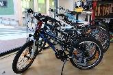 bicicletas para niños en Ávila, bicicletas junior en Ávila, bicis para niños en Ávila, bicis junior