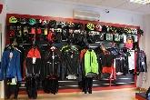 Ropa para ciclismo en Ávila,  ropa para ciclistas en Ávila